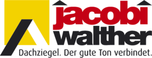 Jacobi und Walther